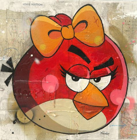 http://intranet.saintdizier.com/images/art/Missred-Angrybird-Lo.jpg