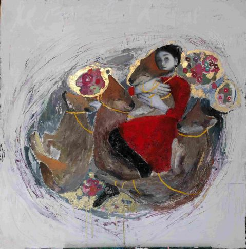 http://intranet.saintdizier.com/images/art/Mon-clan-40x40.jpg