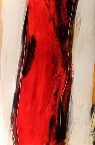 http://intranet.saintdizier.com/images/art/Movence-cramoisie-47x72WEB.jpg