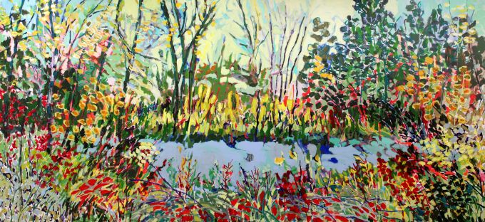 http://intranet.saintdizier.com/images/art/Nina-Cherney---A-View-of-The-Pond---55-x-120-in---18-11-2014--1-.jpg