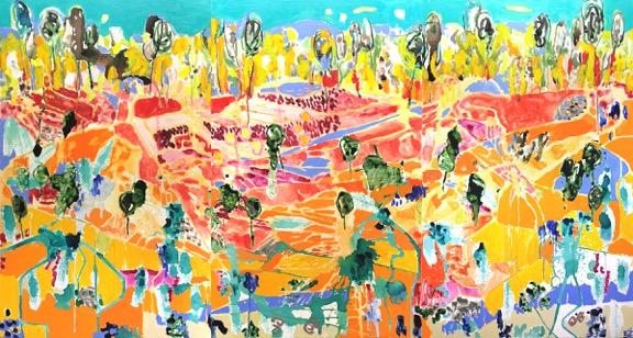 http://intranet.saintdizier.com/images/art/Nina-Cherney---Abundance-I-II-III---48-x-90-in---16-09-2016.jpeg