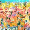 http://intranet.saintdizier.com/images/art/Nina-Cherney---Abundance-I-II-III---48-x-90-in---16-09-2016_thumb.jpeg