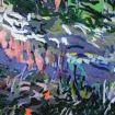 Nina  Cherney - Indian Falls Revisited