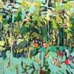 http://intranet.saintdizier.com/images/art/Nina-Cherney---Life-Support---48-x-48-in-low--02-07-2014_thumb.jpg