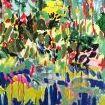 Nina  Cherney - Nature's Tale