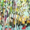 http://intranet.saintdizier.com/images/art/Nina-Cherney---Resilience-on-the-6th-Range---36-x-40-in---08-04-2016-landscape--1-_thumb.jpg