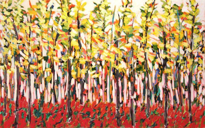 http://intranet.saintdizier.com/images/art/Nina-Cherney---Serenade---30-x-48-in---08-04-2016-landscape--1-.jpg