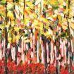 http://intranet.saintdizier.com/images/art/Nina-Cherney---Serenade---30-x-48-in---08-04-2016-landscape--1-_thumb.jpg