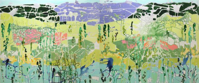 http://intranet.saintdizier.com/images/art/Nina-Cherney---Serendipity-I---II---40-x-96-in---08-04-2016-landscape--1-.jpg