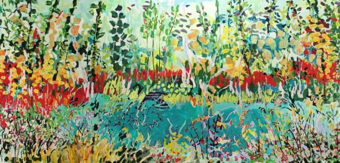 http://intranet.saintdizier.com/images/art/Nina-Cherney---The-Nature-of-Success---58-x-121-in---08-04-2016-landscape--1-.jpg