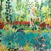 http://intranet.saintdizier.com/images/art/Nina-Cherney---The-Nature-of-Success---58-x-121-in---08-04-2016-landscape--1-_thumb.jpg