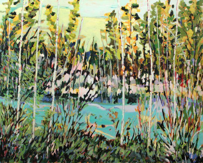 http://intranet.saintdizier.com/images/art/Nina-Cherney---The-Splendour-of-Being---48-x-60-in---07-02-2014---landscape.jpg