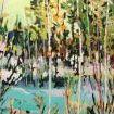 http://intranet.saintdizier.com/images/art/Nina-Cherney---The-Splendour-of-Being---48-x-60-in---07-02-2014---landscape_thumb.jpg
