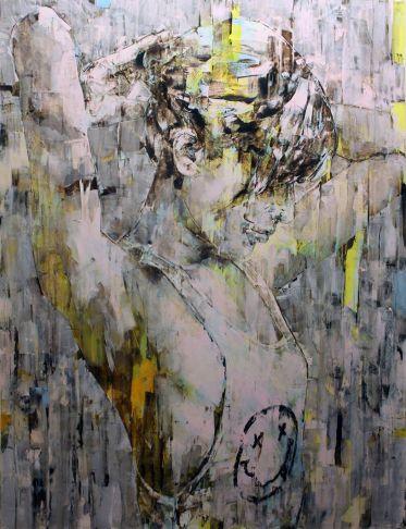 Marco Grassi - Nirvana