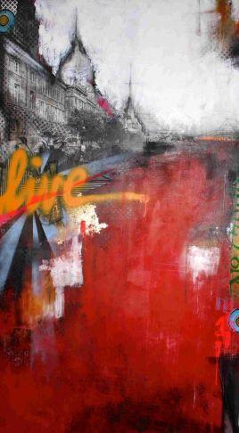 http://intranet.saintdizier.com/images/art/Non--Je-ne-regrette-rien-40x72_Galerie-Saint-Dizier.jpg