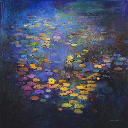 http://intranet.saintdizier.com/images/art/Odyssey.No.5.48x48.jpg