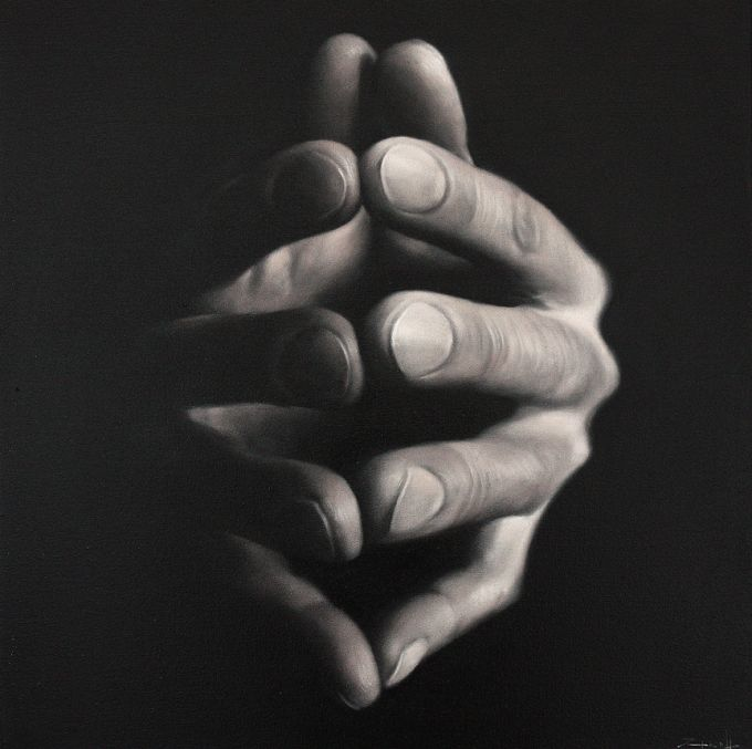 http://intranet.saintdizier.com/images/art/Ognian-Zekoff-Abri-I-24x24-low.jpg