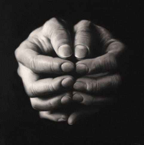 http://intranet.saintdizier.com/images/art/Ognian-zekoff-Abri-II-24x24-low.jpg