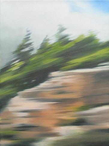 http://intranet.saintdizier.com/images/art/Ontario-Cliff_Patricia-Morris-16x12_Lo.jpg