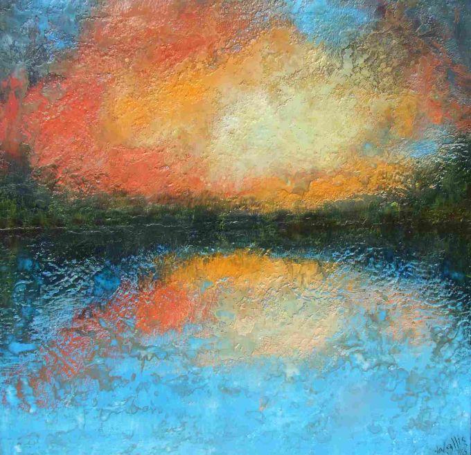 http://intranet.saintdizier.com/images/art/Passionateending46x46_Galerie-Saint-Dizier.jpg