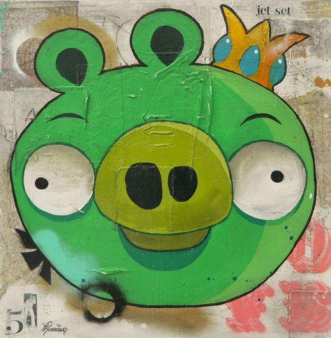 http://intranet.saintdizier.com/images/art/PigAngrybird.jpg