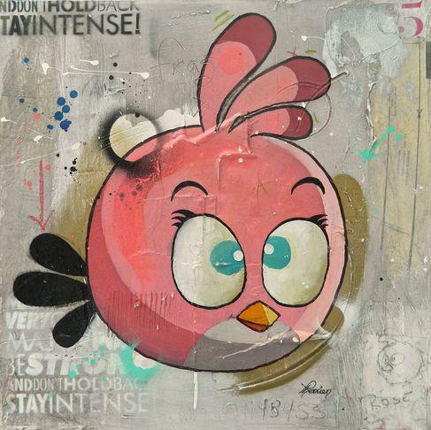http://intranet.saintdizier.com/images/art/PinkAngrybird-Lo.jpg