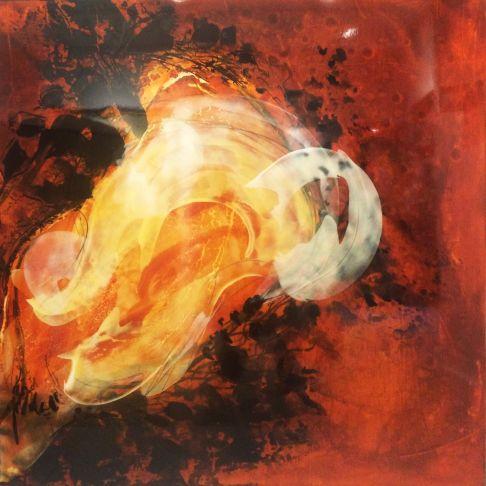 http://intranet.saintdizier.com/images/art/Popcorn_Laprise.jpg