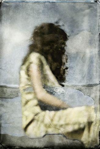 Barbara Cole - Quietude
