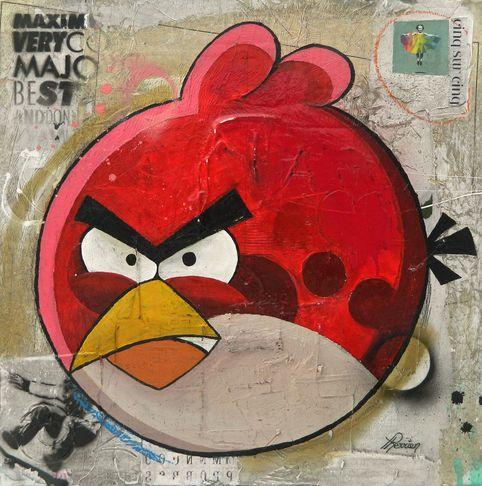http://intranet.saintdizier.com/images/art/RedAngrybird.jpg