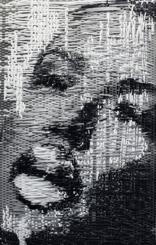 Martin Rondeau - Love