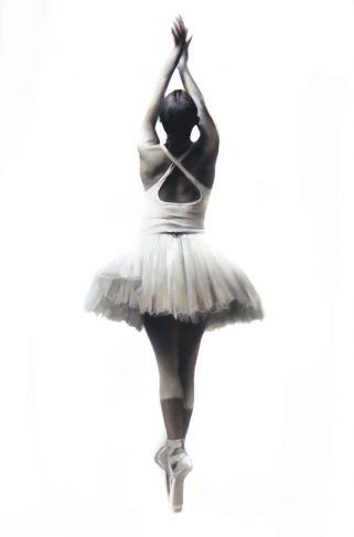 http://intranet.saintdizier.com/images/art/SAINT-DIZIER-COPY-Ballet-1---white-series--2000px_0765.jpg