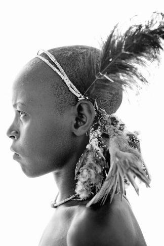 Lyle Owerko - Lmimban Lengoseri