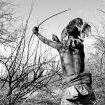 Lyle Owerko - Lmimban Lengoseri (action shot)
