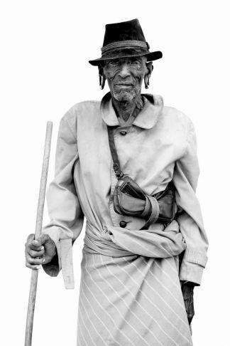Lyle Owerko - Lekokoyo