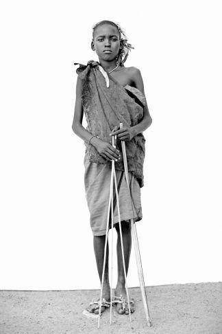 Lyle Owerko - Apuyai Leporole