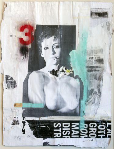 http://intranet.saintdizier.com/images/art/Scene-3.jpg