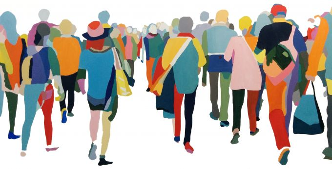 http://intranet.saintdizier.com/images/art/St-Catherinespark_Galerie-Saint-Dizier.jpg