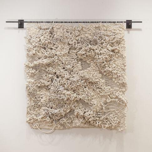 Jacqueline Surdell - Untitled I