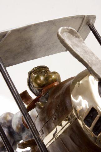http://intranet.saintdizier.com/images/art/THERRIEN_Go-for-it-close-up2.jpg