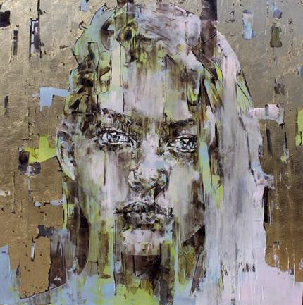 Marco Grassi - The Di-Gold Experience n.48