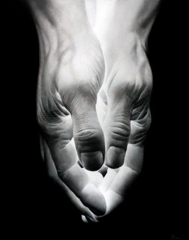http://intranet.saintdizier.com/images/art/The-Light-Keepers-4-.jpg