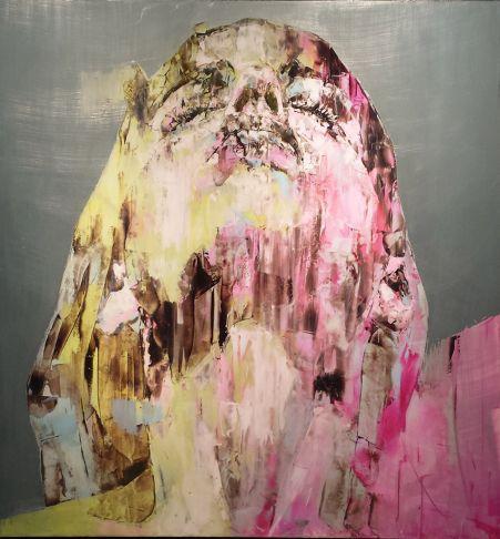 Marco Grassi - The Silver Experience no. 17