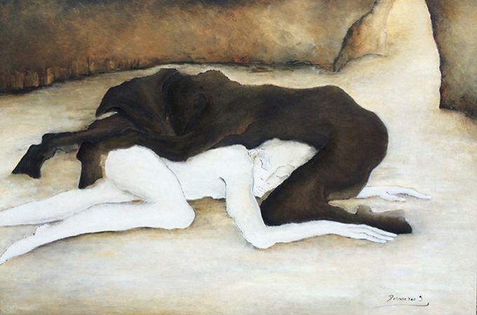 http://intranet.saintdizier.com/images/art/Thelairofeden_Galerie-Saint-Dizier.jpg