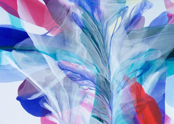http://intranet.saintdizier.com/images/art/UnderYourSpell_VickyMcFarland.jpg