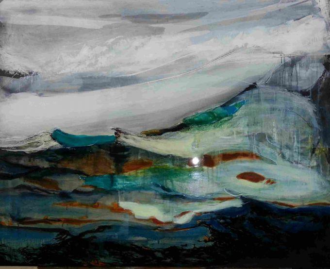 http://intranet.saintdizier.com/images/art/Une-apparition-dans-le-ciel-48x60.jpg