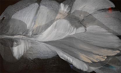 http://intranet.saintdizier.com/images/art/V.Mcfarland_Littlest-angel34x54_Galerie-Saint-Dizier.jpg