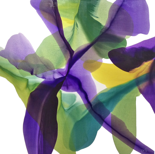 http://intranet.saintdizier.com/images/art/Vicki-McFarland_Galerie-Saint-Dizier.jpg