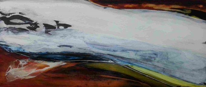 http://intranet.saintdizier.com/images/art/Where-the-Dolphins-go-38x86-.jpg