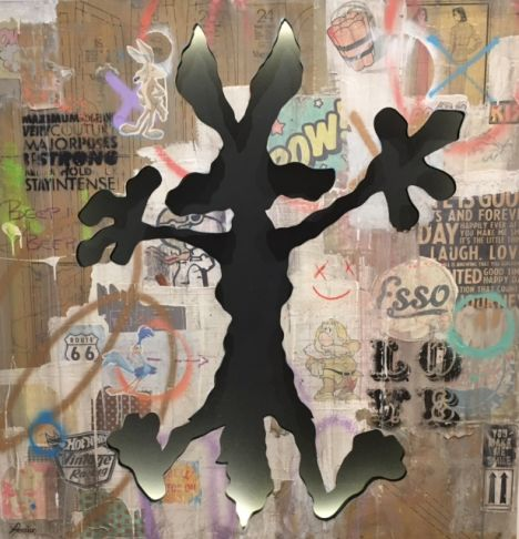 http://intranet.saintdizier.com/images/art/Wile-E-Coyote-48x48_galeriesaintdizier.jpg
