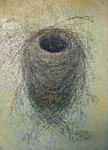 http://intranet.saintdizier.com/images/art/Woven-30x42-2010-Wallis-1WEB.jpg